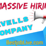 Havells jobs for fresher